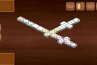 Game Domino Mobile Terbaik